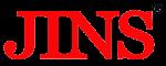 JINS BAGS Logo