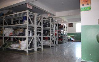 jinsheng bags warehouse-4