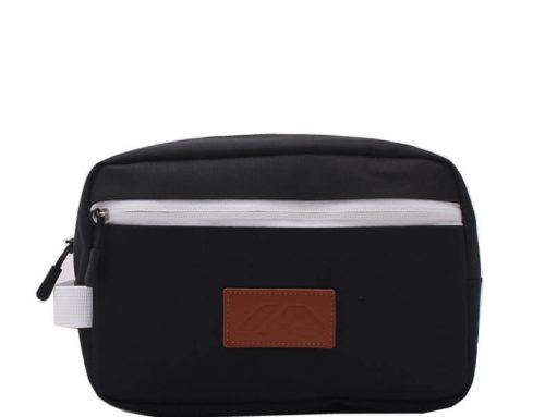 Custom Multifunctional Travel Kit Travel Bags