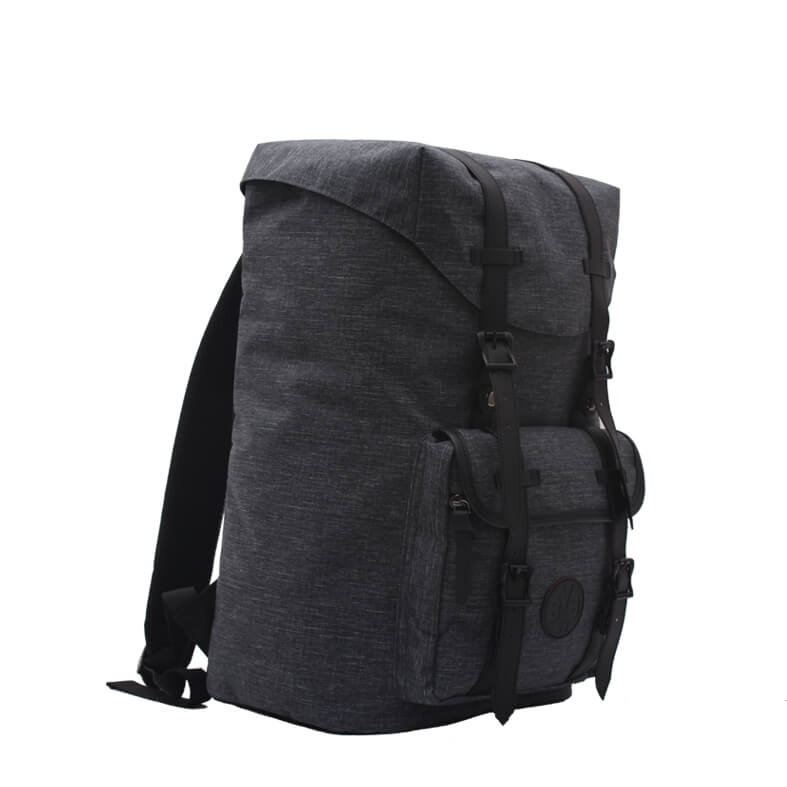 Multi-Functional College backpack