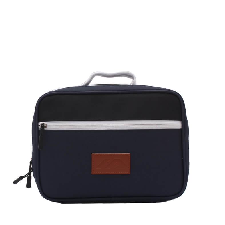 Travel Cosmetic Bags Makeup Storage Bag Business Trip Toiletries Bag
