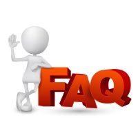 FAQ jins