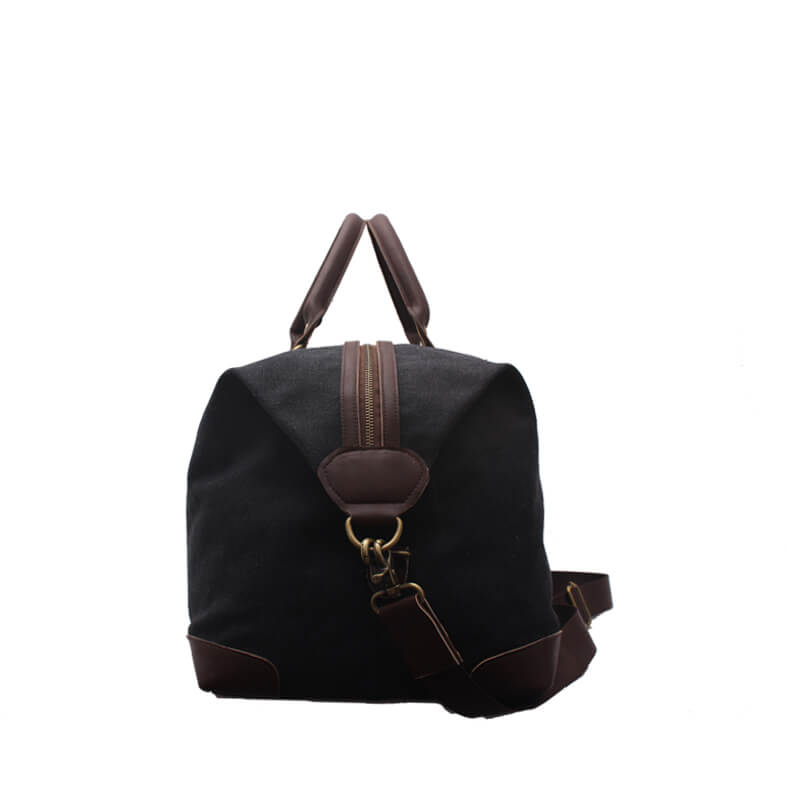 Purse Gym Bags wholesale for Amazon and eBay seller