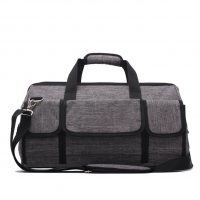 Wholesale tool kits Bags Large duffle bags travle bags for sales