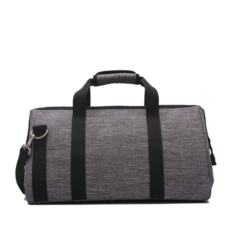 Wholesale tool kits Bags Large duffle bags travel bags for sales