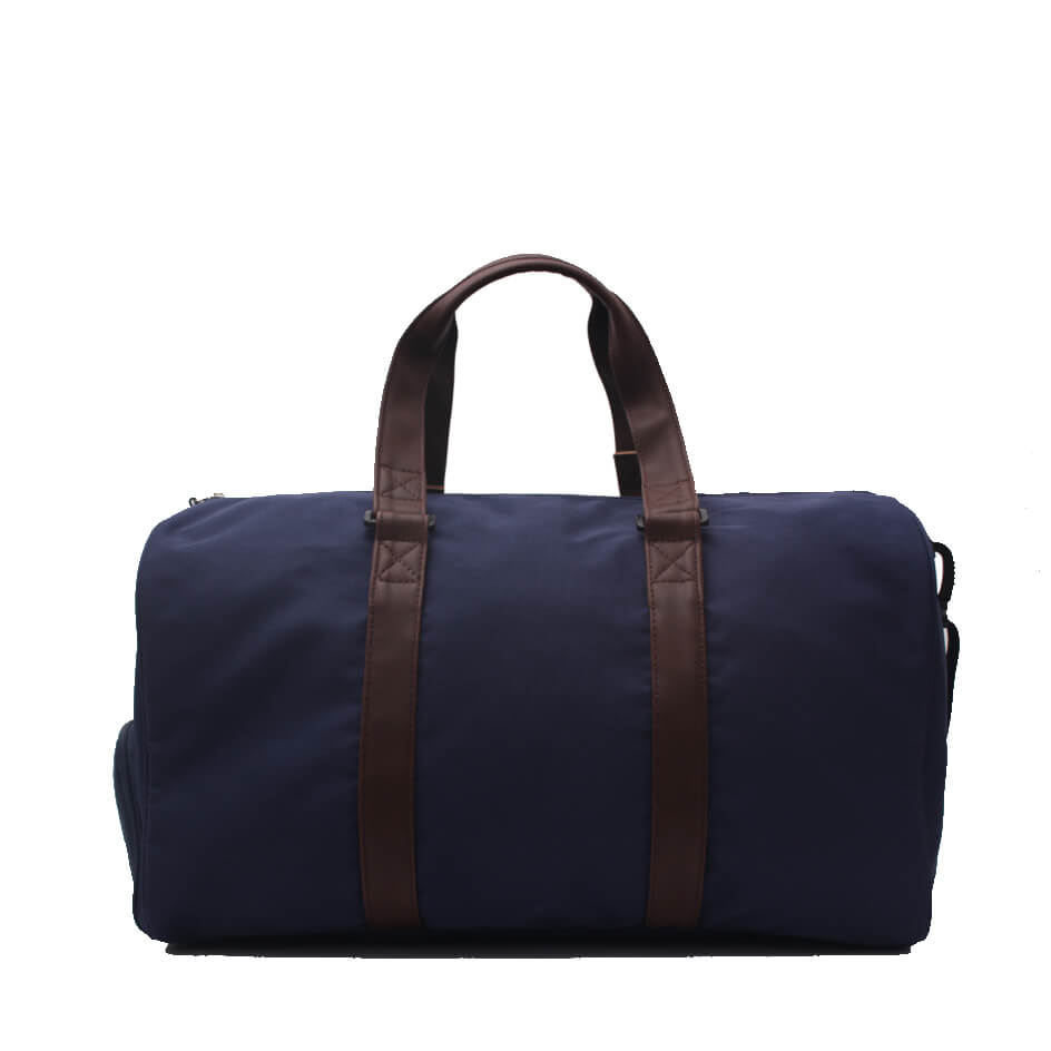 duffle bags for boys and girls duffle bags for online sale