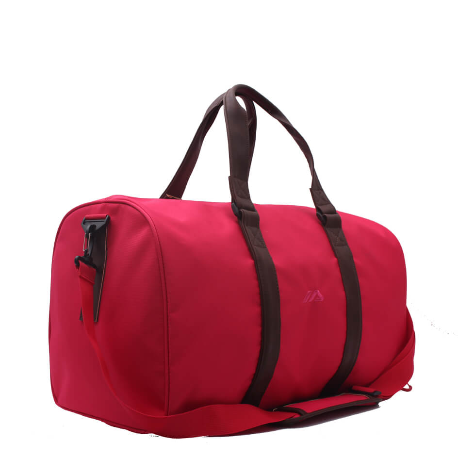 gym bags for women waterproof gym bag cheap sports bags wholesale