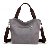 canvas tote bags for women