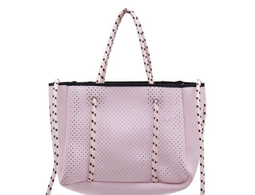 New styles women crossbody hand bag and shoulder bag factory