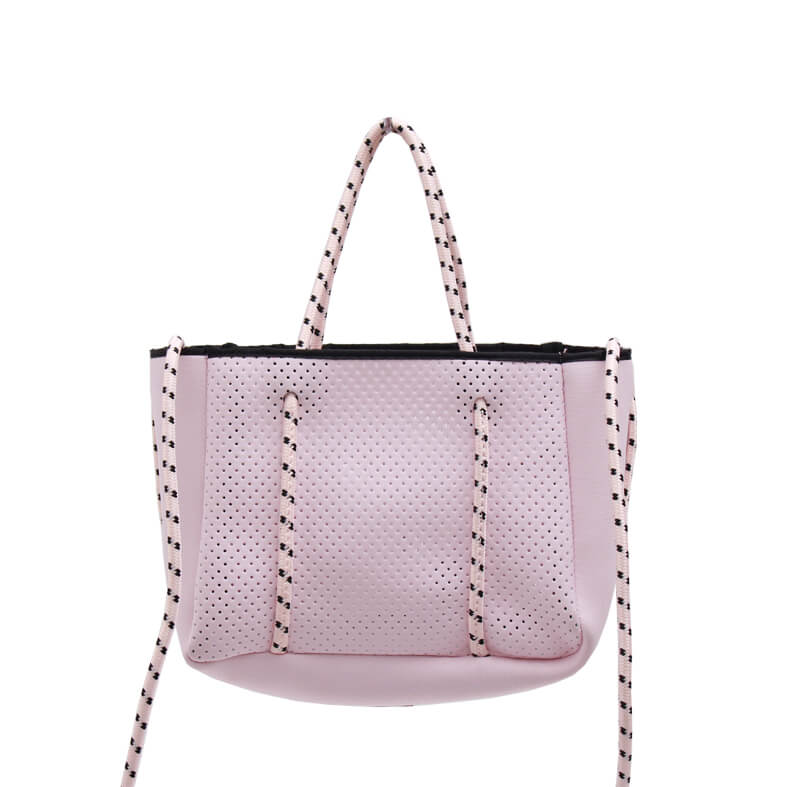 2019 new styles women crossbody hand bag and shoulder bag factory