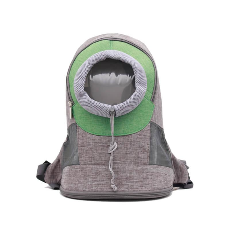 Backpack for pet dog carry backpack popular backpack for cat
