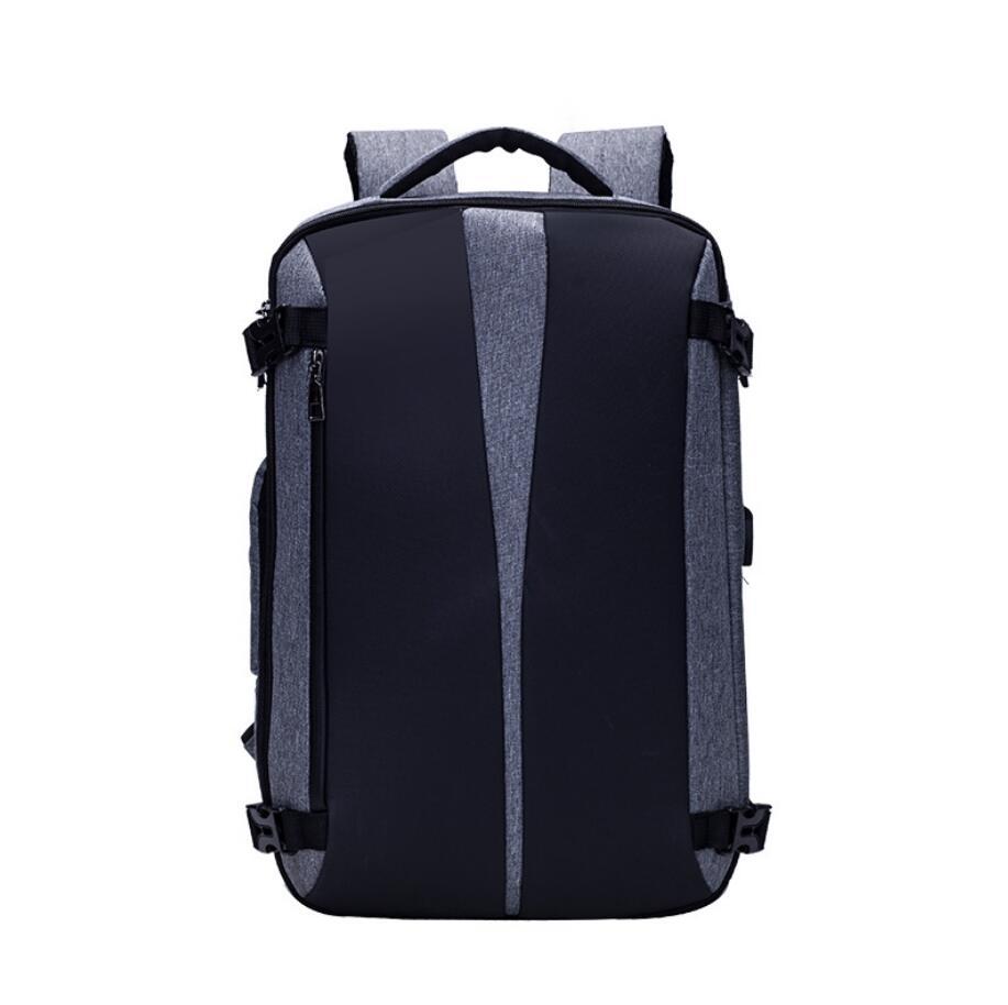 Design your own backpack online backpack factory