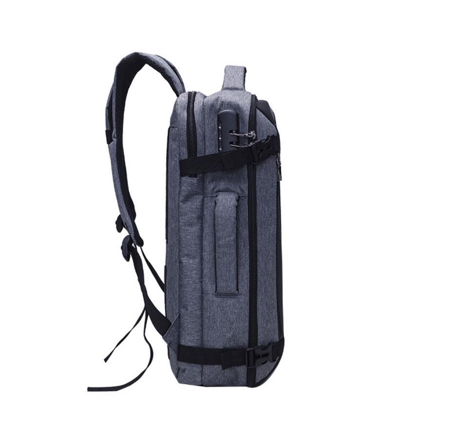 Design your own backpack online backpack factory-3