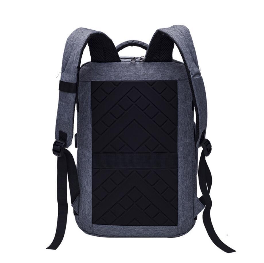 Design your own backpack online backpack factory-2