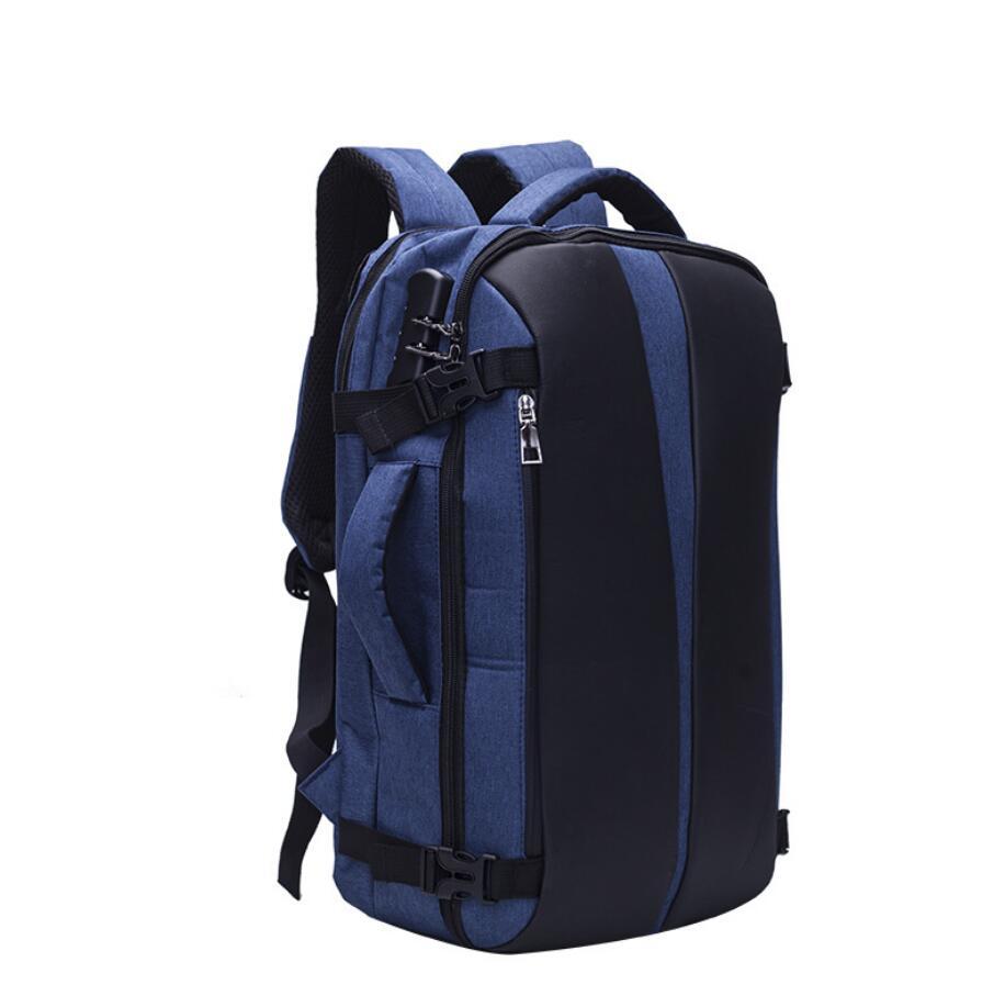 Design your own backpack online backpack factory-1