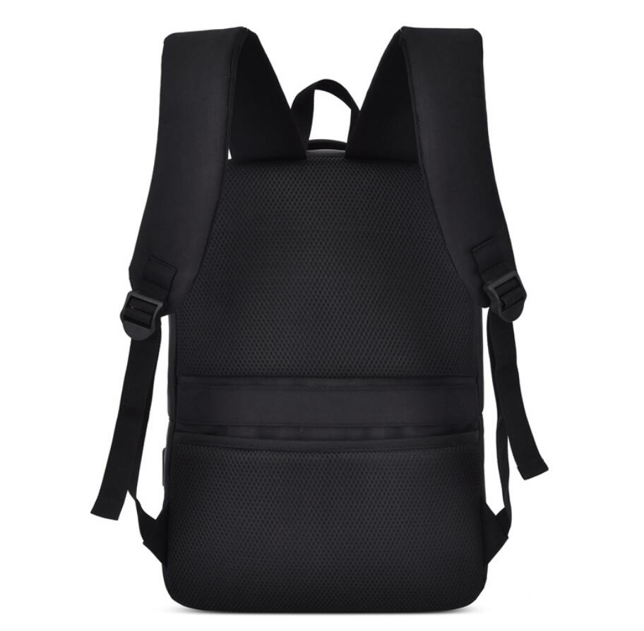 Import Laptop Backpack Travel Accessories Daypack for Men Women-1