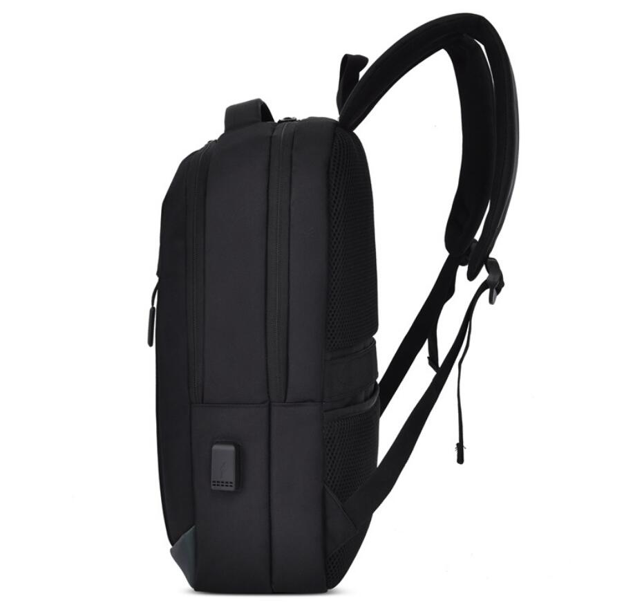 Import Laptop Backpack Travel Accessories Daypack for Men Women-2