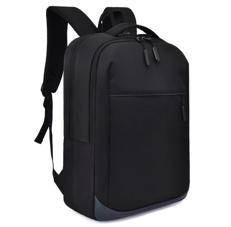 Import Laptop Backpack Travel Accessories Daypack for Men Women-4