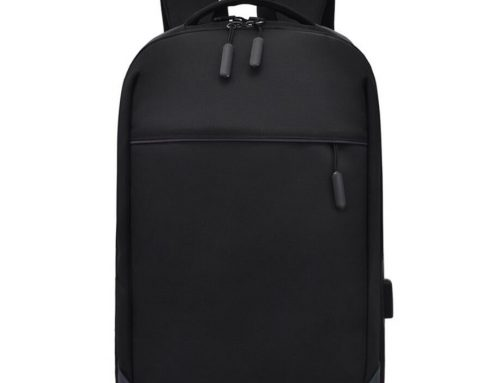 Laptop Backpack Travel Accessories Daypack for Men Women  Importer