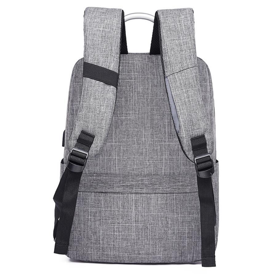 Sell In Bulk Notebook Backpack Water Resistant Laptop Backpacks-1