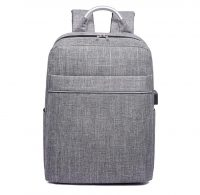 Sell In Bulk Notebook Backpack Water Resistant Laptop Backpacks