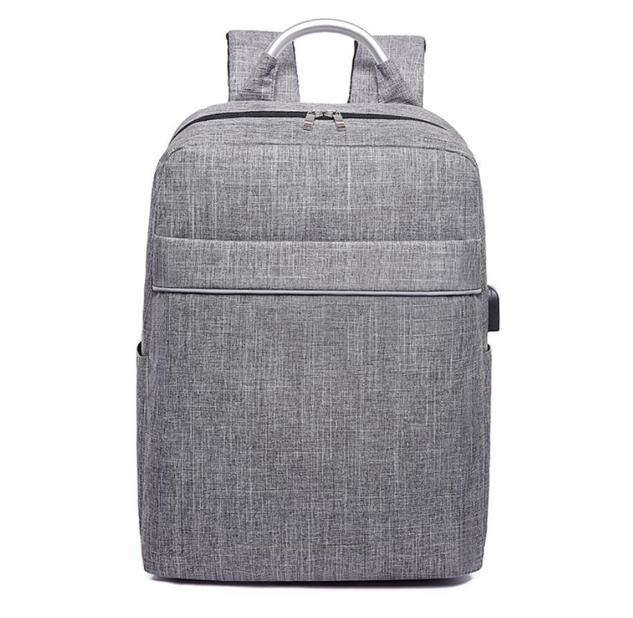 Sell In Bulk Notebook Backpack Water Resistant Laptop Backpacks