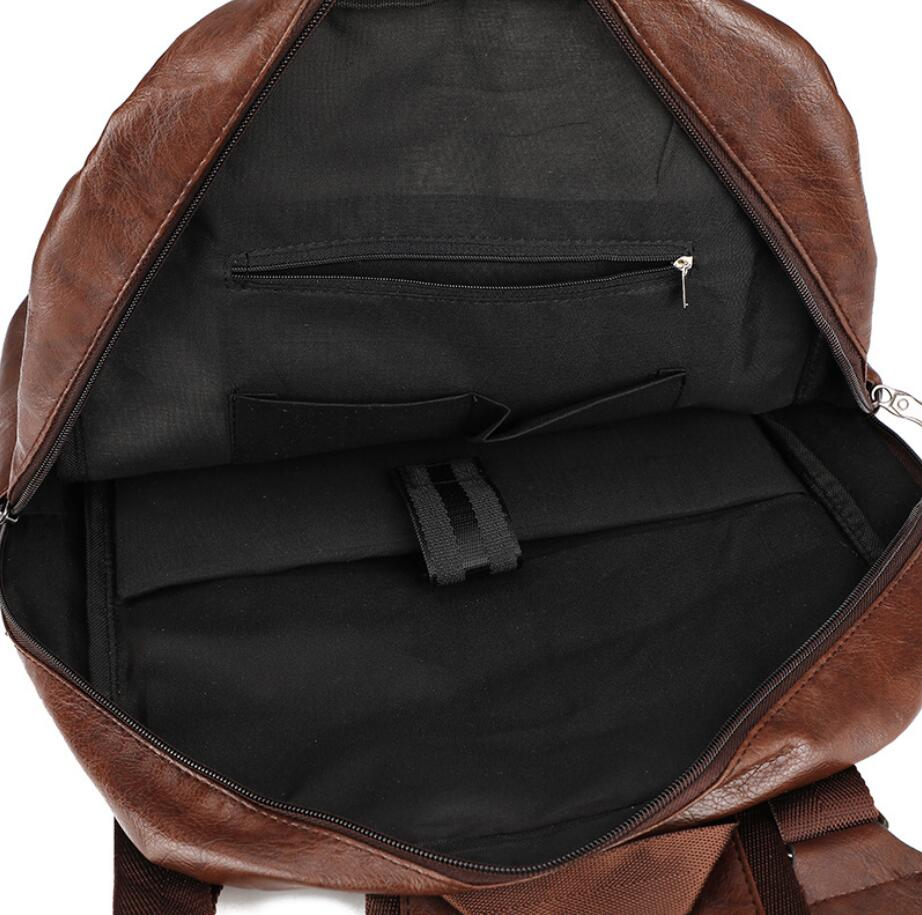 classic travel backpack student backpack 15.6 inch laptop bags producer-3