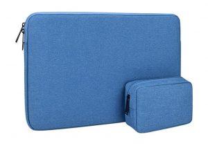 custom laptop bag supplier-5