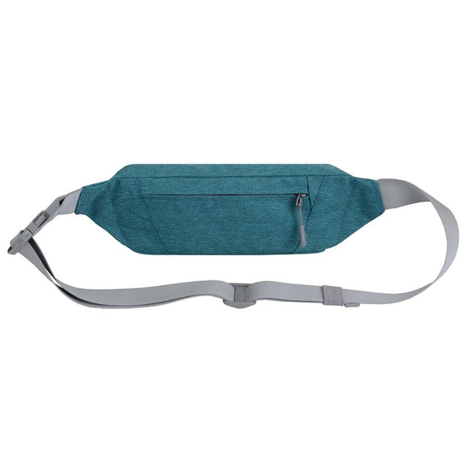 Custom sports belt bag-1