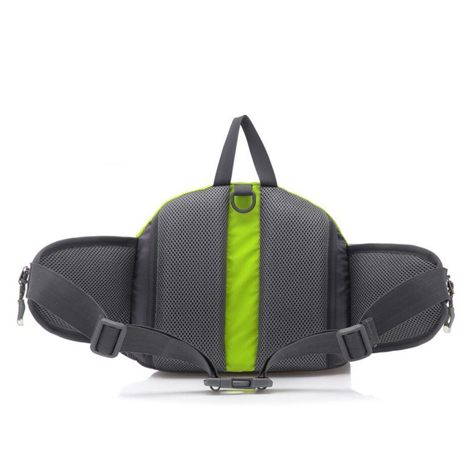Design running sport bottle bag-2