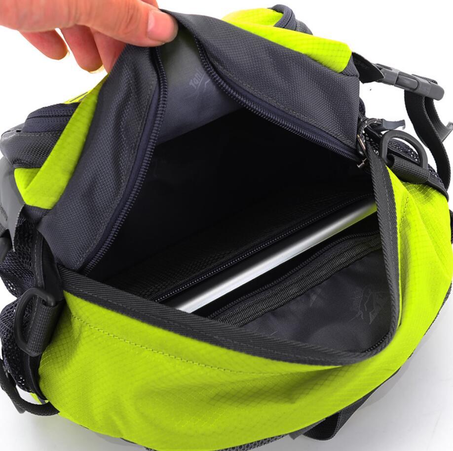 Design running sport bottle bag-3