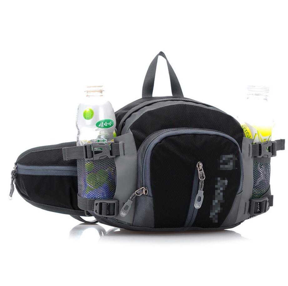 Design running sport bottle bag-4