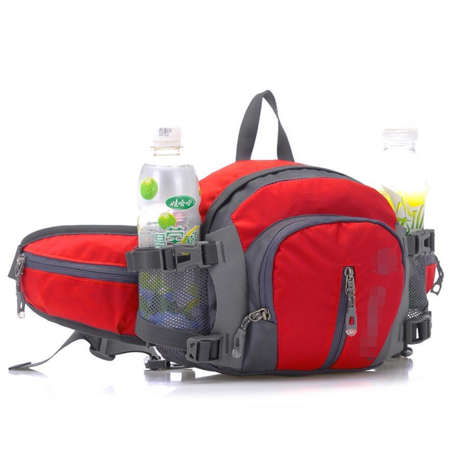 Design running sport bottle bag-5