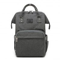 Diaper backpack manufacturer-1