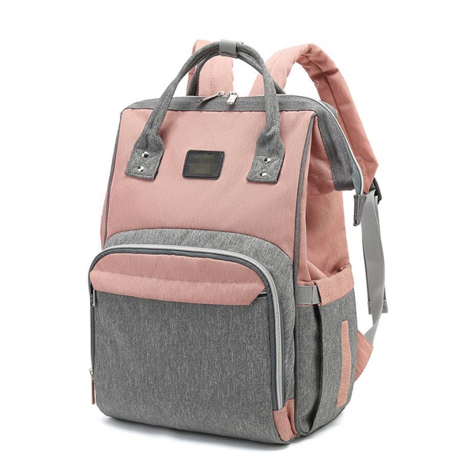 Diaper backpack manufacturer-3
