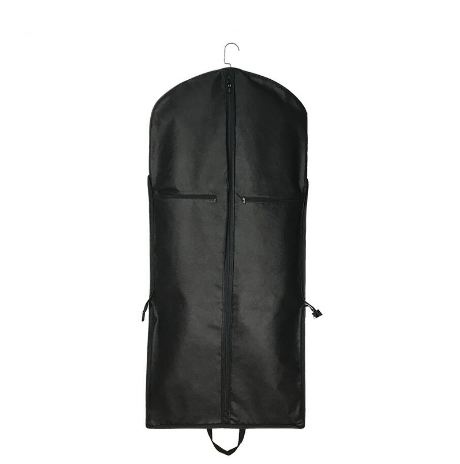 garment bag manufacturer-3