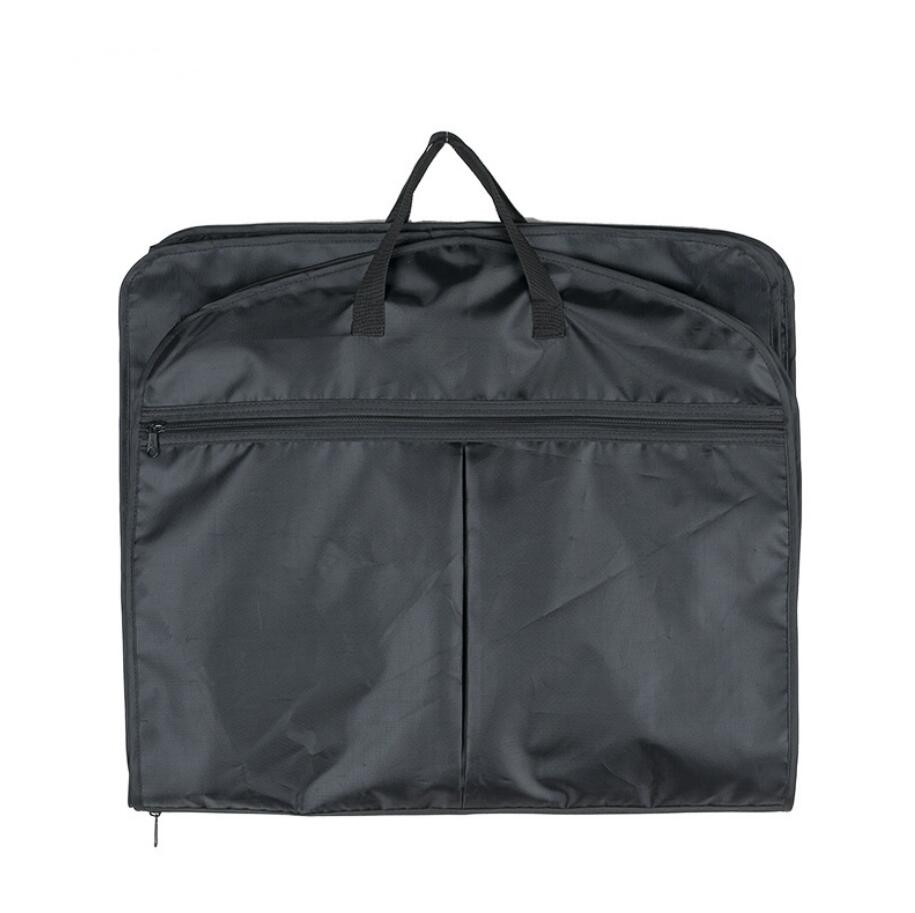 garment bag manufacturer-4