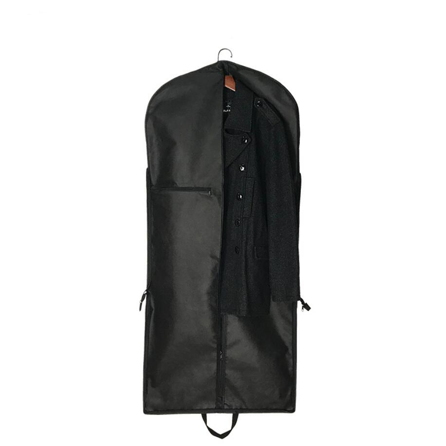 garment bag manufacturer