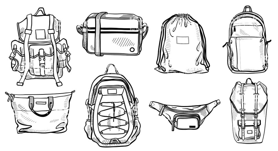 backpack factory-1
