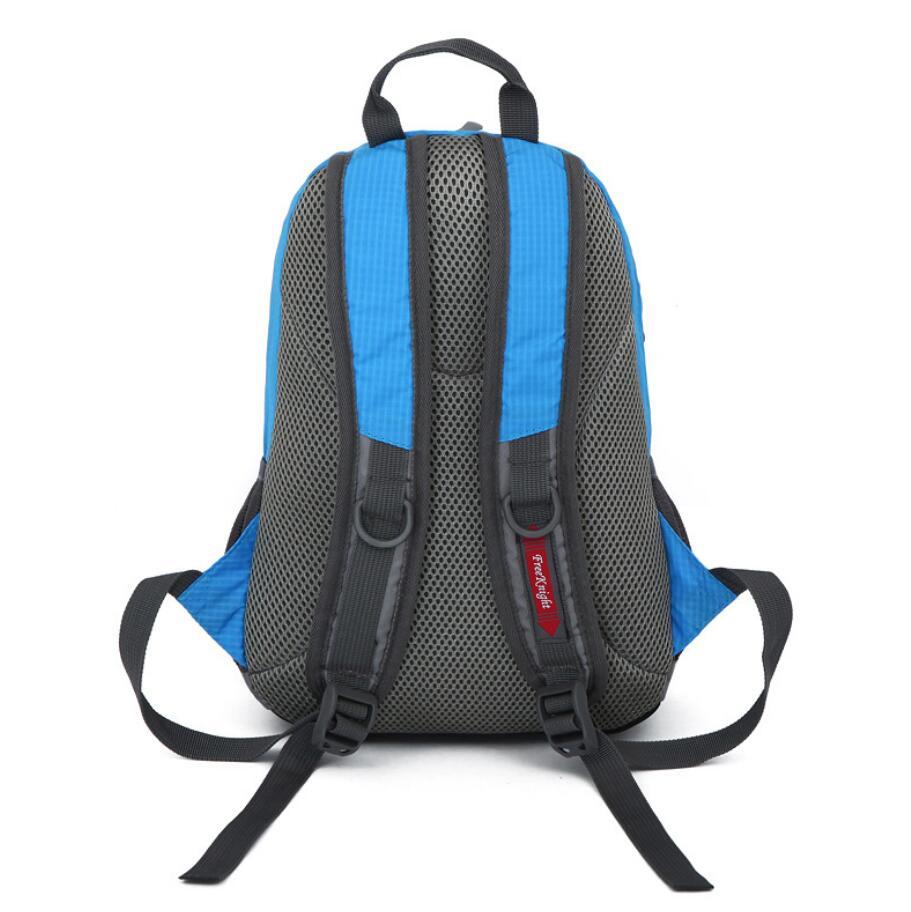 trekking backpack supplier-1