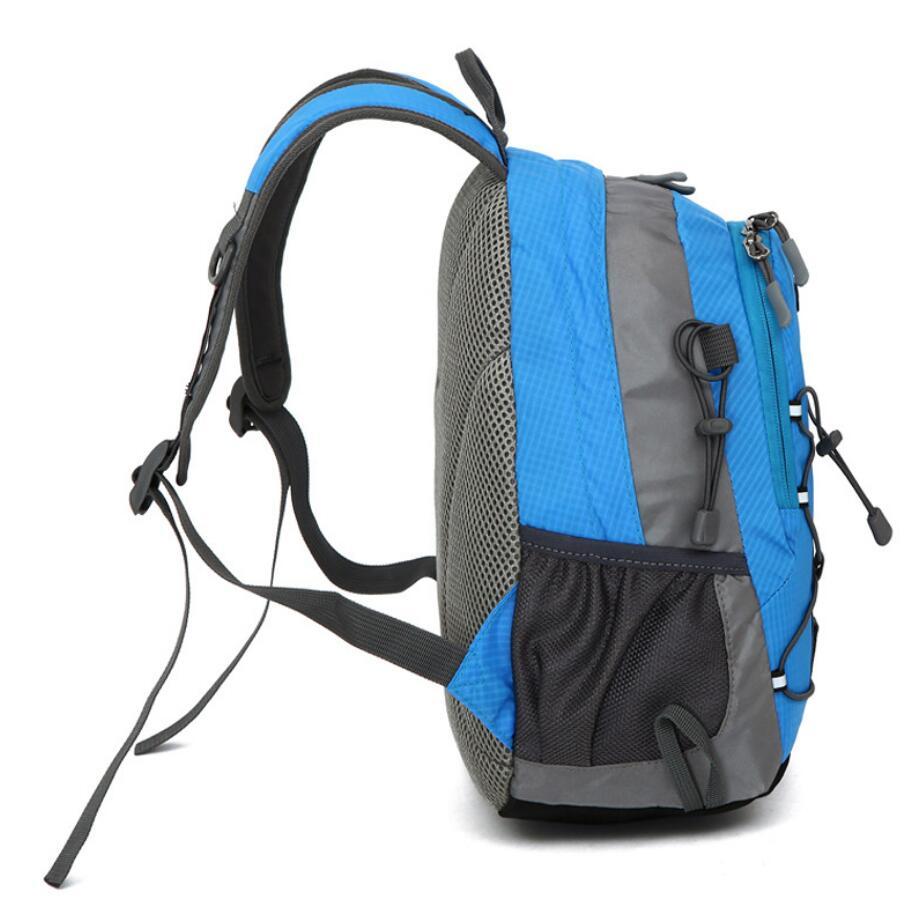 trekking backpack supplier-2