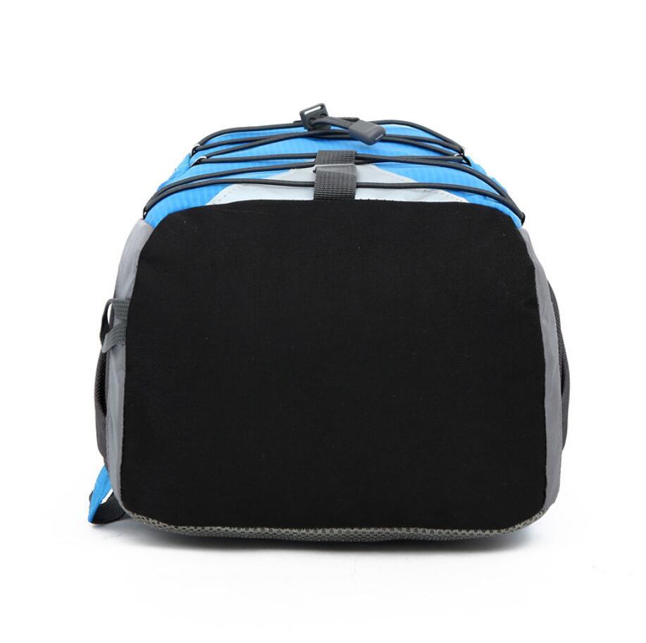 trekking backpack supplier-3