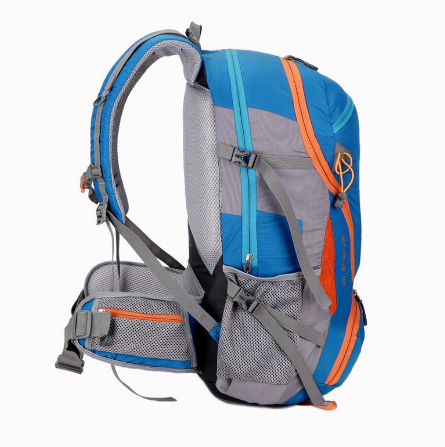 custom backpack-2