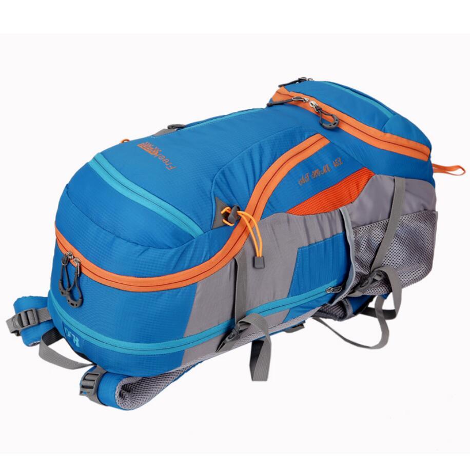 custom backpack-3