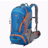 custom backpack-4