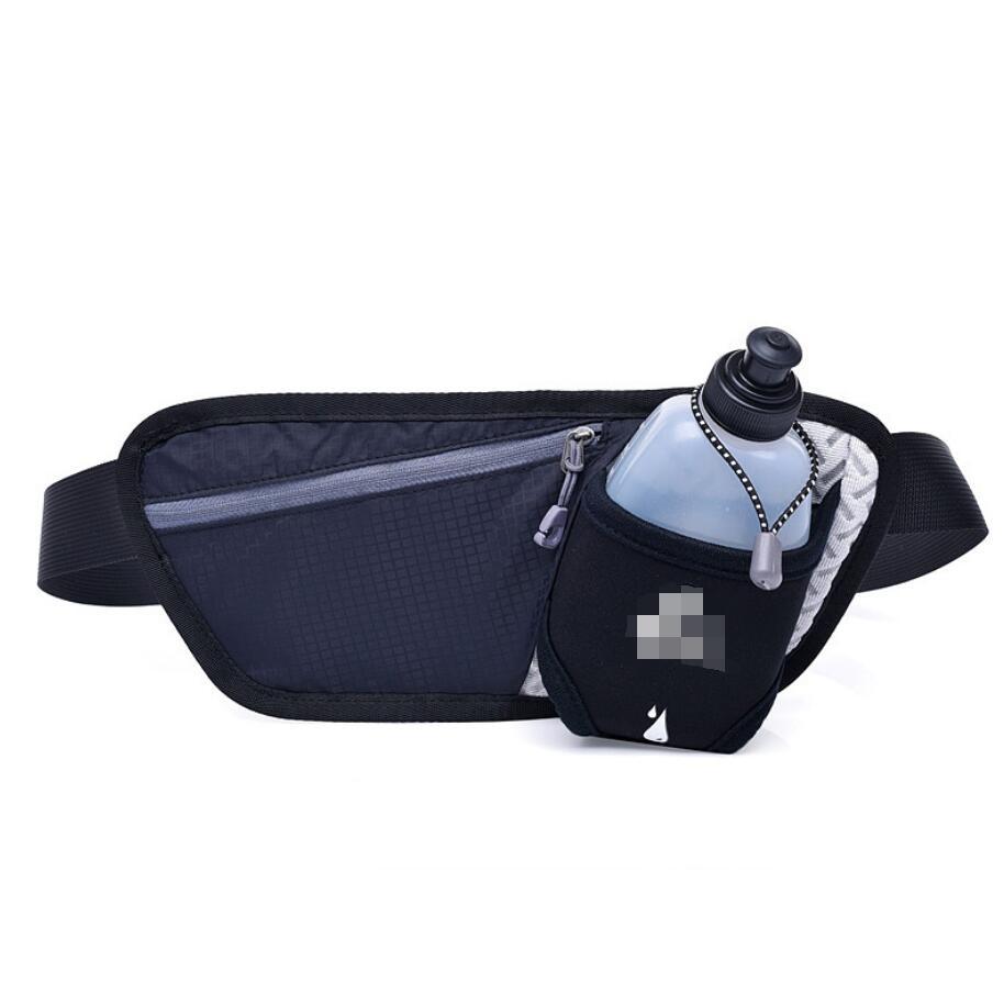 custom waist bags factory-2