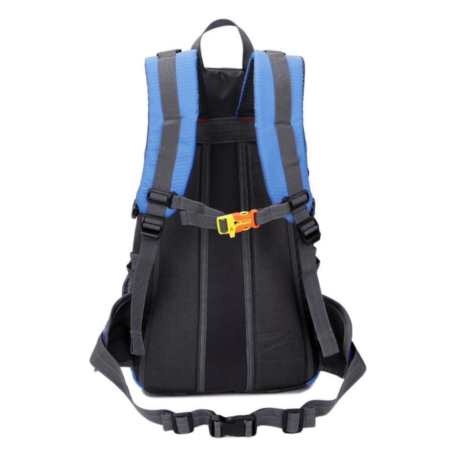 customized 40l backpack-2