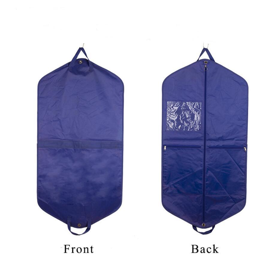 dustproof bag supplier-1