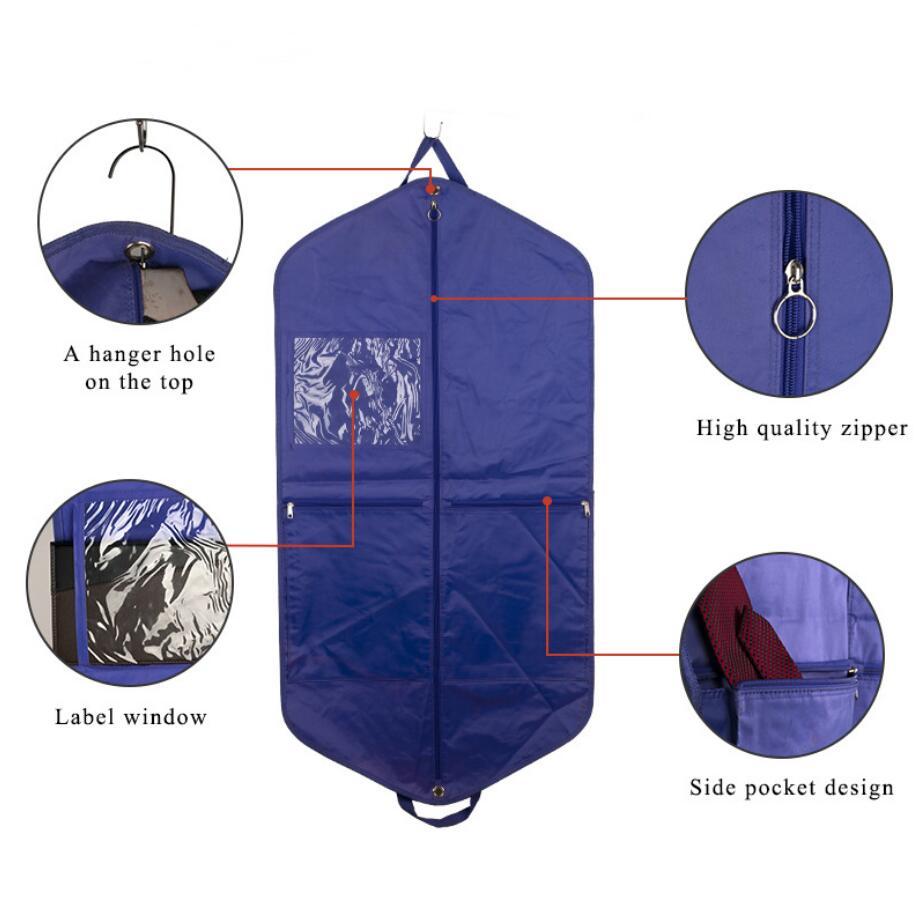 dustproof bag supplier-2