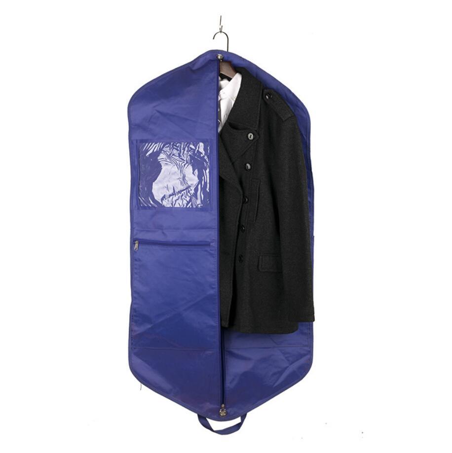 dustproof bag supplier-3